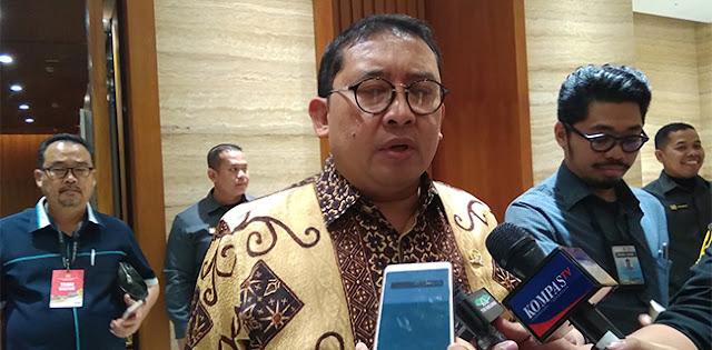 Jika Pemekaran Sesuai Aspirasi Tokoh Adat Papua, Pimpinan DPR Setuju
