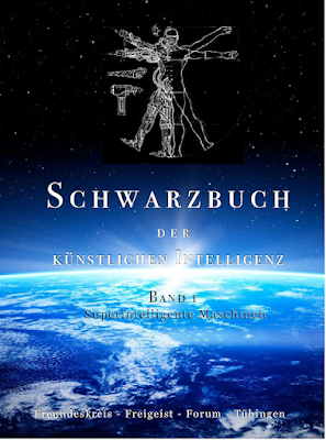 http://www.freigeist-forum-tuebingen.de/2019/07/schwarzbuch-der-kunstlichen-intelligenz.html