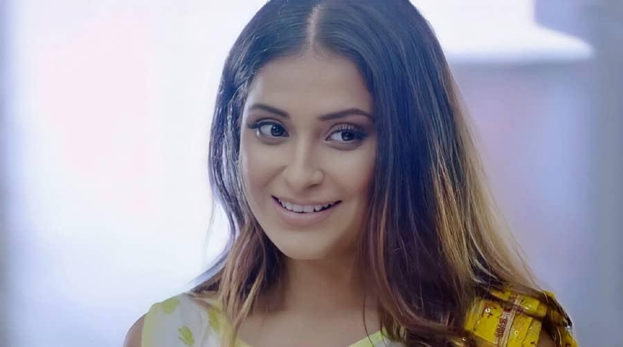 Ullu App Actress Heer aka Surbhi Shukla Latest Photos stills
