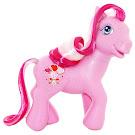 MLP Wish-I-May Valentine Ponies  G3 Pony
