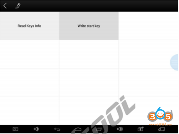 xTool-programma-bmw-ews-key-9
