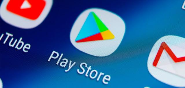 Ofertas na Play Store: Veja os jogos com desconto e até mesmo grátis desta semana