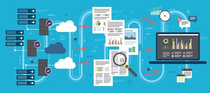 Pourquoi chaque entreprise petite ou grande doit adapter un système d'information au bout son entreprise ?