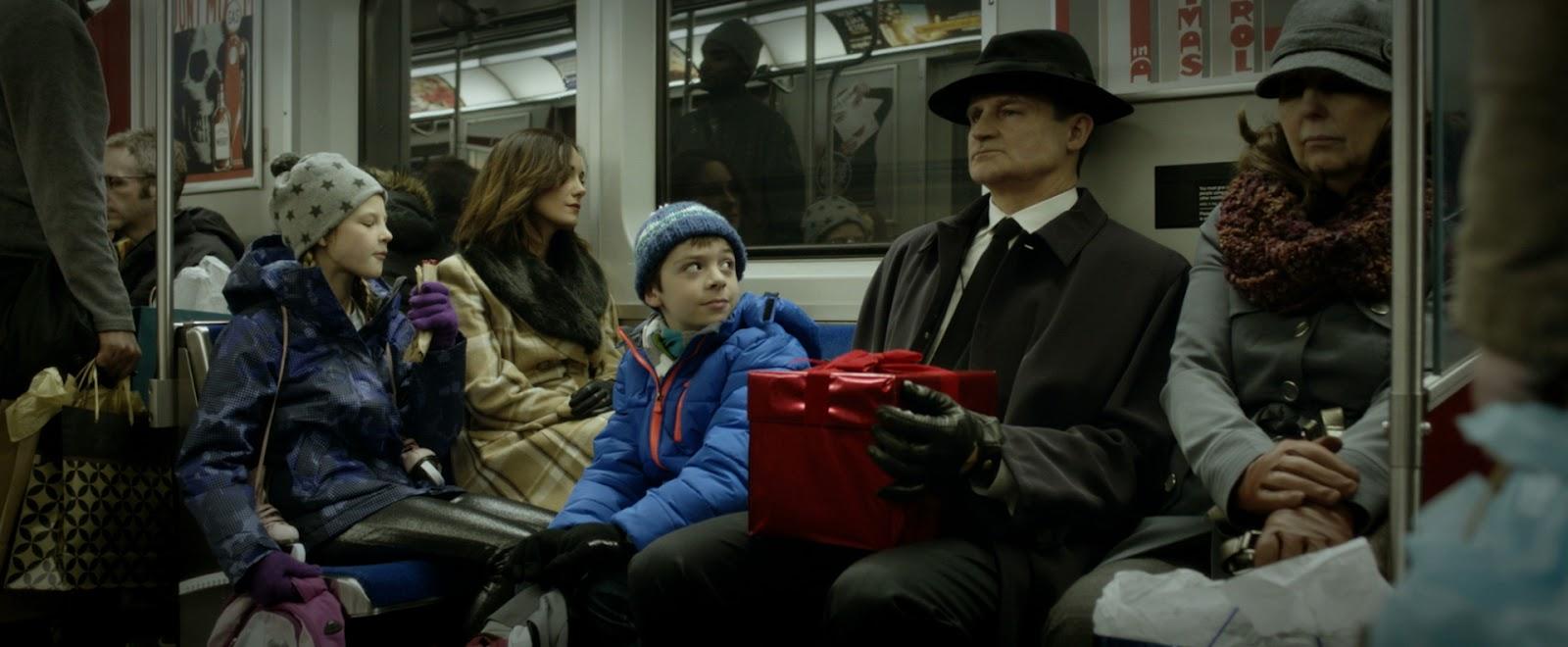 Filme Dentro Da Casa with xx - crítica | vellocine