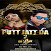 Putt Jatt Da ( Diljit Dosanjh ) ABK Production