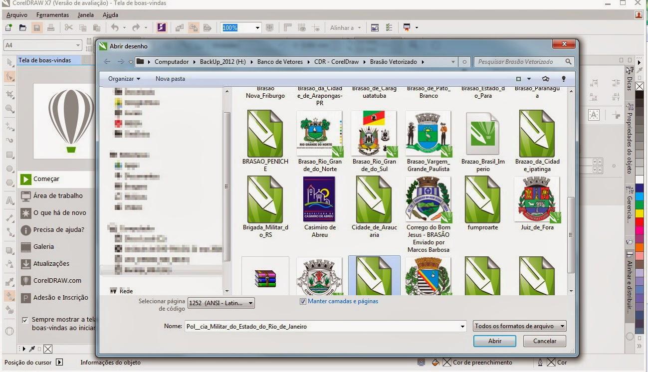 corel draw x7 para mac download - Classic Horsemanship