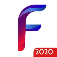Fonts - fancy cool fonts & emoji Apk free Download for Android