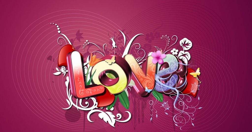 No Love Wallpaper: Wallpaper: Love Wallpapers