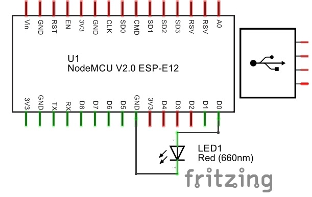 Sdesign moreover Lm1875 80w Audio Power  lifier also 4017 Led Knight Rider Running Light further 678286887571423233 together with 1182. on current limiting module