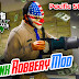 GTA 5 Bank Robbery Mod Download | Pacific Standard | GTA V Mods