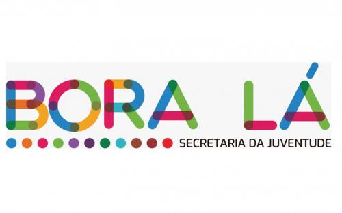 Bora Lá: programa norteará ações da Secretaria da Juventude de Toledo
