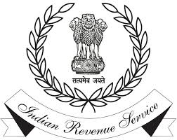 Bihar Revenue Department Recruitment 2018,Consultant, Junior Archivist