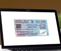 How to change online Name and address  in PAN ( Permanent Account Number) card, Here know step by step whole process
