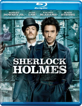 download sherlock holmes movie in hindi 480p