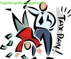 Απαλλαγη φπα μικρων επιχειρήσεων Απαλλαγη φπα μικρων επιχειρήσεων σφραγιδα Απαλλαγη φπα μικρων επιχειρήσεων διαδικασία Απαλλαγη φπα μικρων επιχειρήσεων taxheaven Απαλλαγη φπα μικρων επιχειρήσεων δικαιολογητικα Απαλλαγη φπα μικρων επιχειρήσεων άρθρο Απαλλαγη φπα μικρων επιχειρήσεων εγκύκλιος Απαλλαγη φπα μικρων επιχειρήσεων 25000 Απαλλαγη φπα μικρων επιχειρήσεων υποχρεώσεις