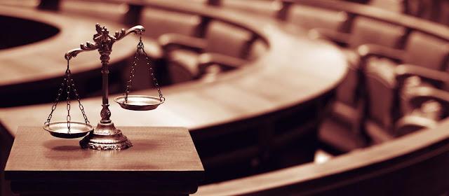 Πολεµική ατμόσφαιρα ΝΔ - Κυβέρνησης για την επιλογή δικαστών