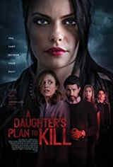 Imagem A Daughter's Plan To Kill - Legendado