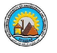 New Jobs in Balochistan University of Engineering And Technology 2021