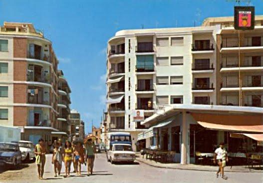 El Perello (Valencia)