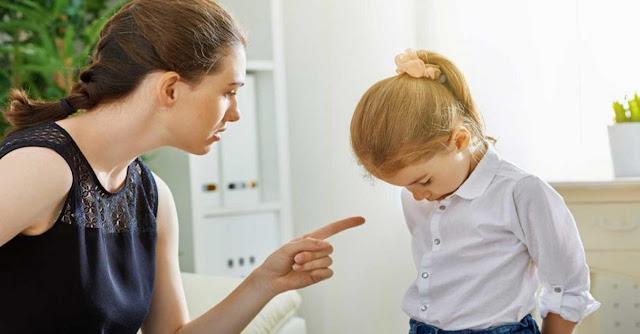إن تربية الطفل وتعديل سلوكه في المدرسة أو البيت تستوجب البحث عن بدائل العقاب البدني واللفظي في المدارس لأن العقاب البدني يشكل خطرا على شخصية الطفل