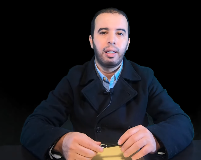 """lmirikani tn : سفاح مكلخ...حصل جوج مرات (الحلقة 6) الميريكاني تيفي من جديد """"شبيه الخراز"""" 2021"""