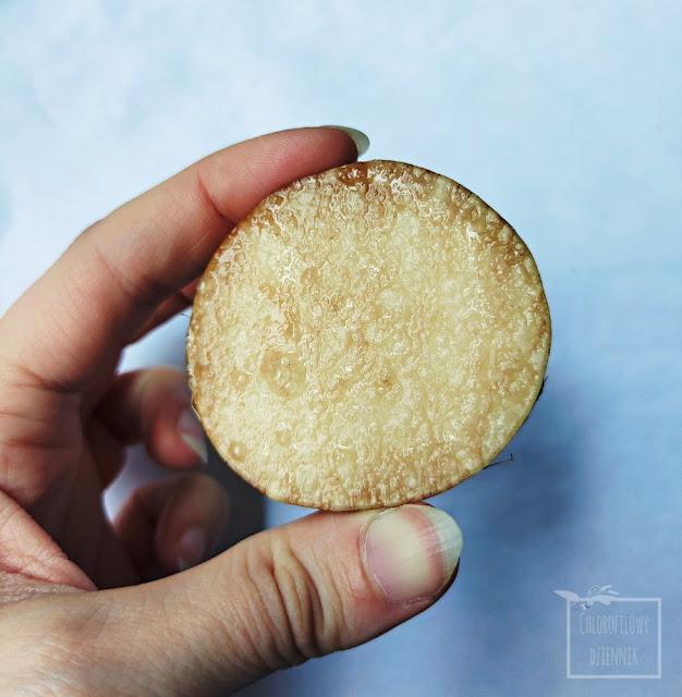 Pochrzyn chiński jams ziemniak warzywa azjatyckie egzotyczne tropikalne do ogrodka uprawa smak klacze hodowla jak uprawiac jak smakuje yamberries  kłącze pochrzynu
