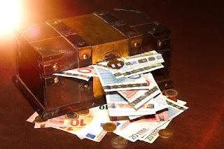 Permintaan Produk Keuangan Islam