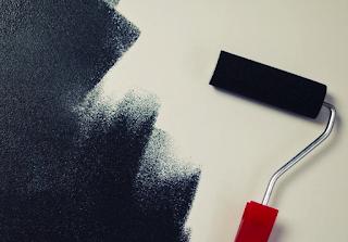 lead paint exposure