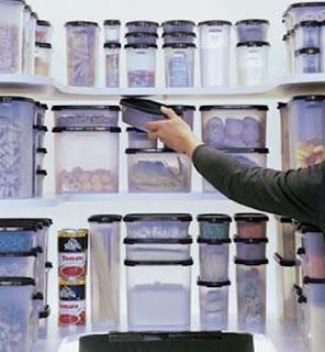 Untuk Yang Ingin Memulakan Penyediaan Sistem Modular Koordinat Semula Cara Menyusun Dan Menyimpan Bahan Makanan Kering Di Almari Dapur Masing
