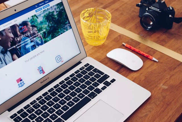 5 Best Tips For Success with Facebook Ads