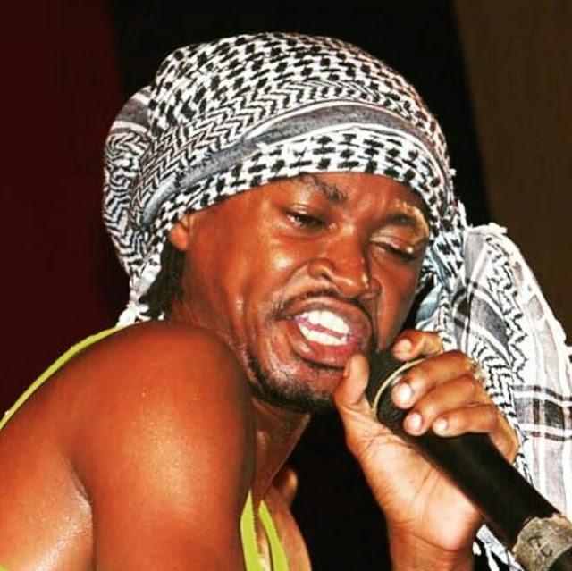 Juma Nature - Kisa Demu   Download Mp3 AUDIO [Old Song Hit] - CELEBU MUSIC  - ENTERTAINMENT