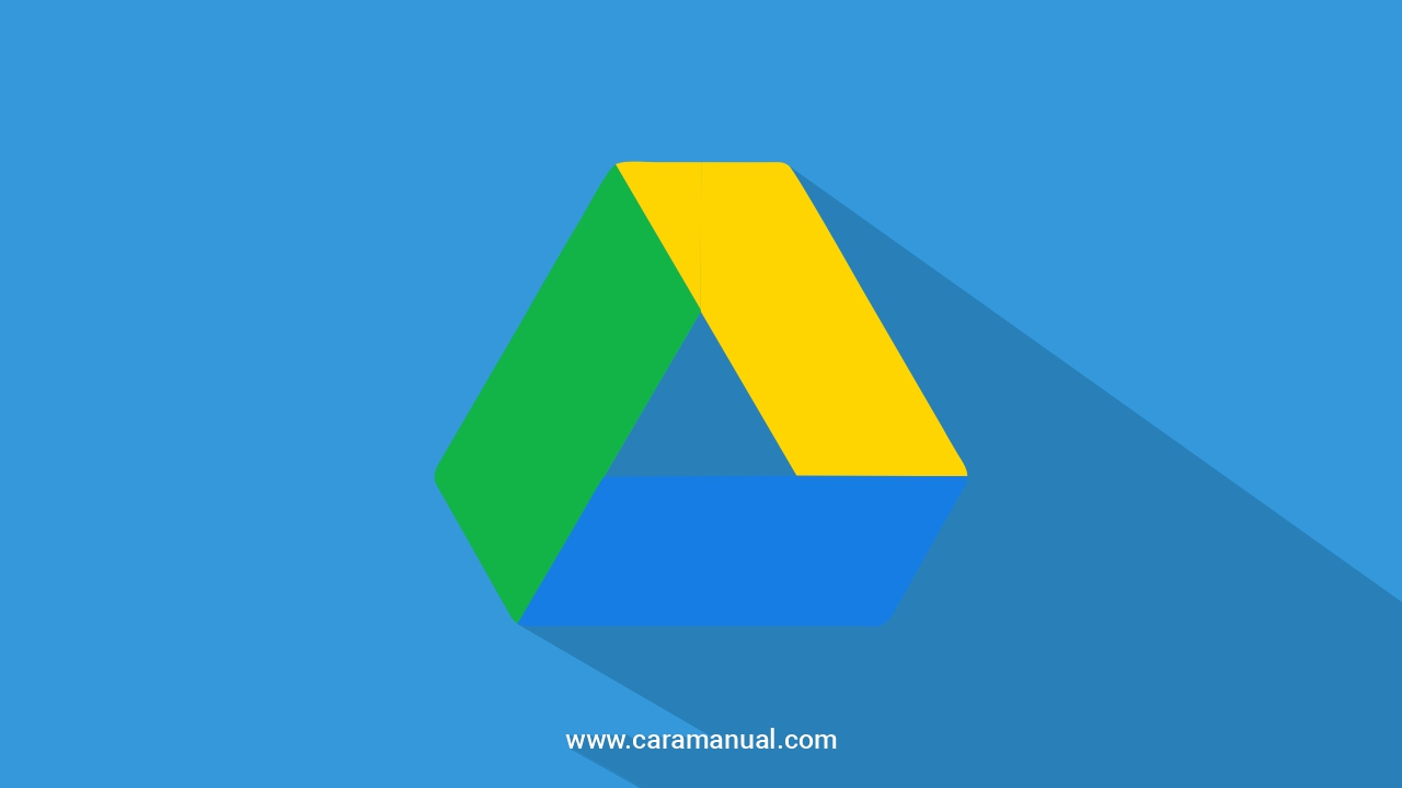 Cara Mengatasi Limit Google Drive yang Tidak Bisa Download