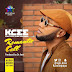 Download New Audio : KCEE - Romantic Call { Official Audio }