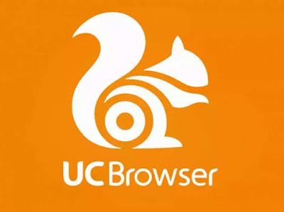 UC Browzer