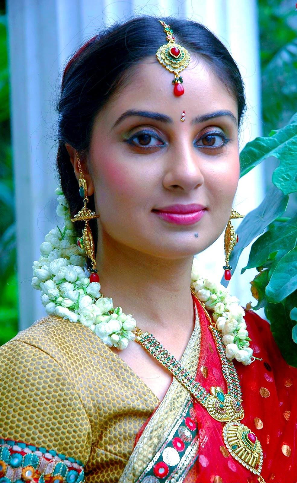 Punjabi Blue Film Sexy Film