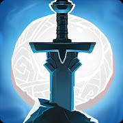 Lionheart: Dark Moon RPG Apk