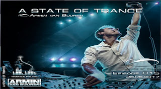 Search trance with Armin Van Buuren to the best trance radio online!