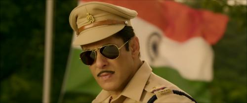 Dabangg 3 (2019) Hindi Full Movie Download 480p 720p HD || 7starhd