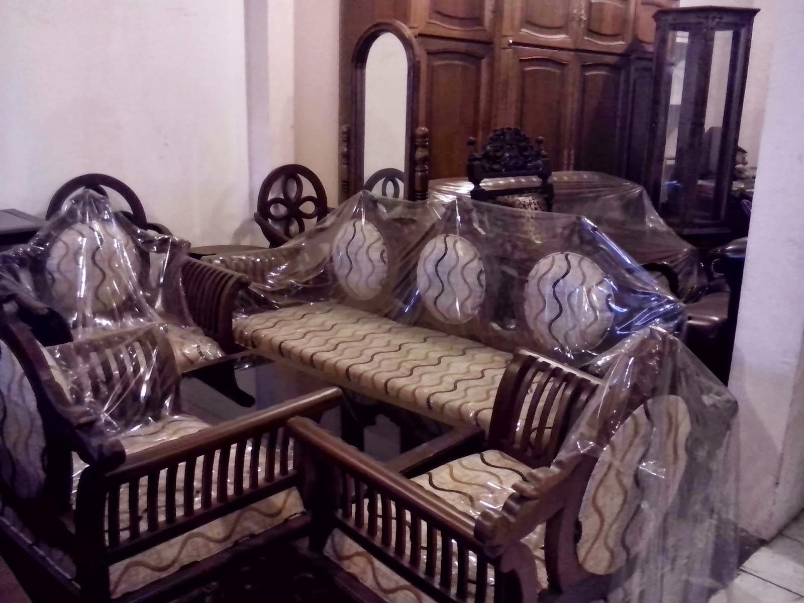 Service Kursi Sofa Di Bandung Perbaikan Sofa Reparasi
