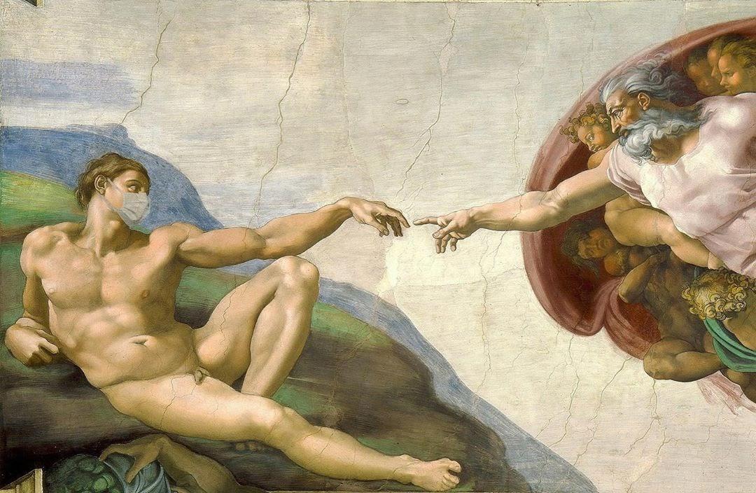 Genevieve-Blais-Michelangelo