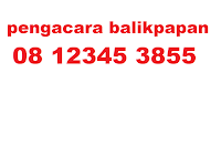 Indonesian Lawyer Balikpapan membahas UU-Ketenagakerjaan oleh salah satu Pengacara Perceraian Pidana Perdata di Balikpapan Samarinda 08 12345 38 55