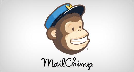 phần mềm gửi email hàng loạt mailchimp