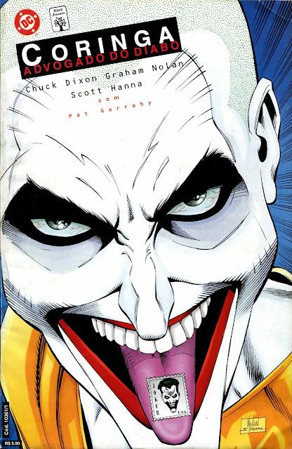 Sugestões e comentários diversos sobre os rankings Quadrinhos - encerrado! - Página 34 0001