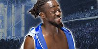 Kofi Kingston Out Of Action With An Injury?