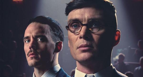 Peaky Blinders 6ª temporada: data de lançamento, elenco e história