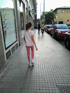 paseo palma