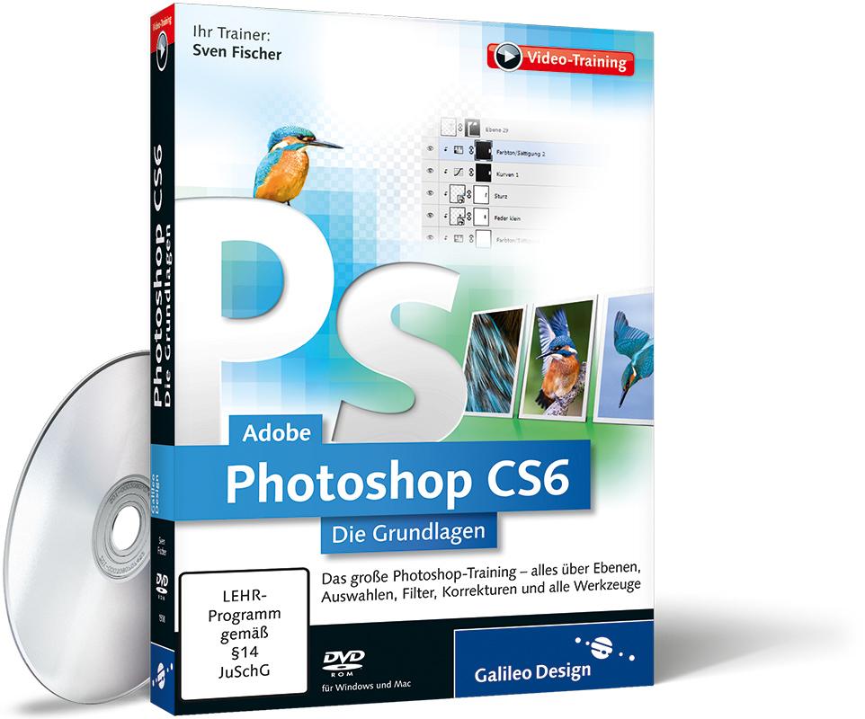 gif w photoshopie cs6 keygen