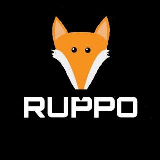 Ruppo Pubg Player