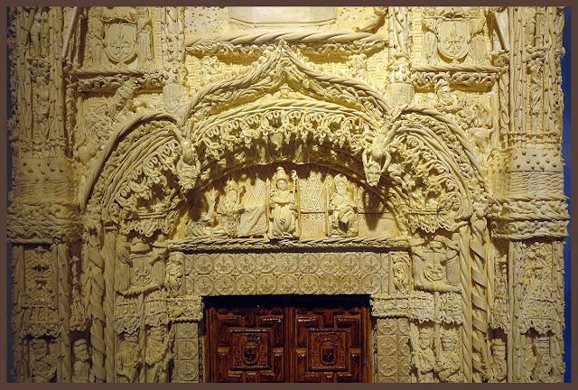 https://es.wikipedia.org/wiki/Colegio_de_San_Gregorio