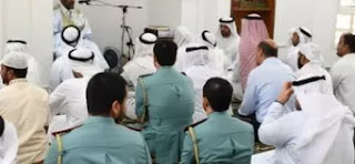 Hukum Ceramah Terlalu Lama Dalam Islam